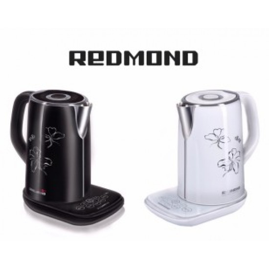 REDMOND SkyKettle M170S-E Appliances, Kitchen Appliances, Electric teapots image