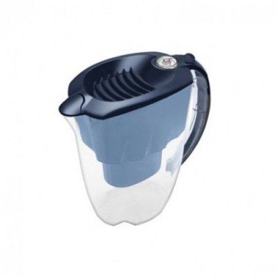 Filter Jug(2.8 L), Aquaphor (2,8 Л)