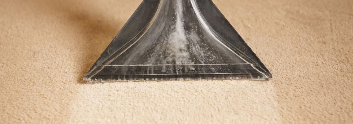 שואבי אבק שטיפת רצפות