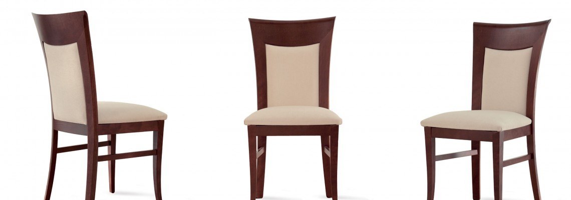 Chairs image