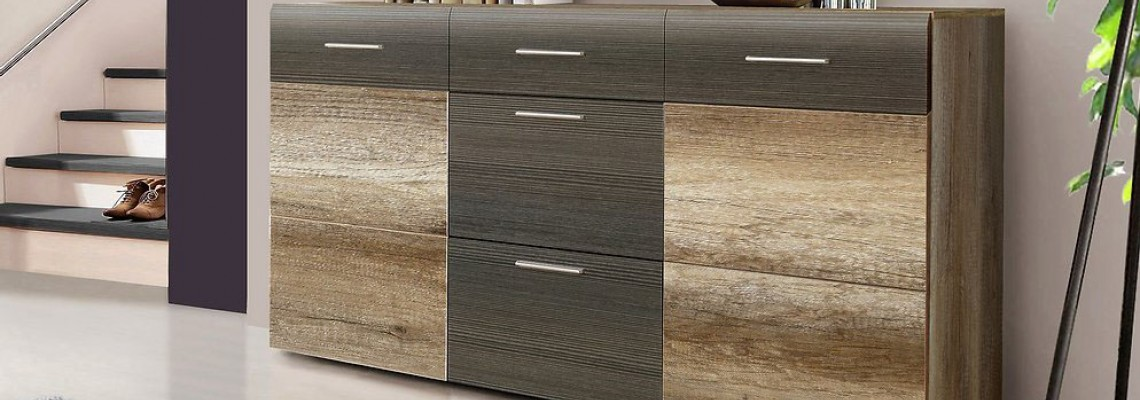 Chests of Drawers for Bedroom image