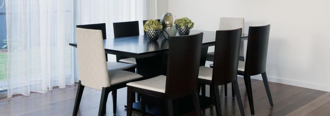 Dining Room Sets image