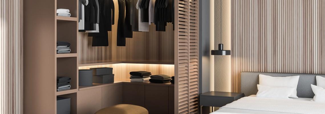 Corner cabinets image