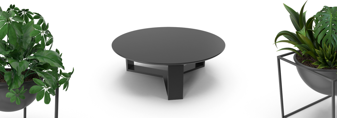 Coffee Tables image