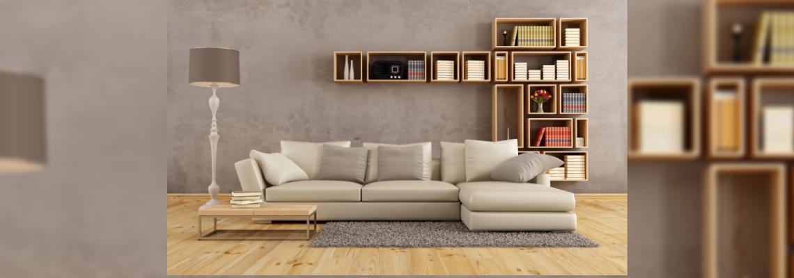 Folding sofas image