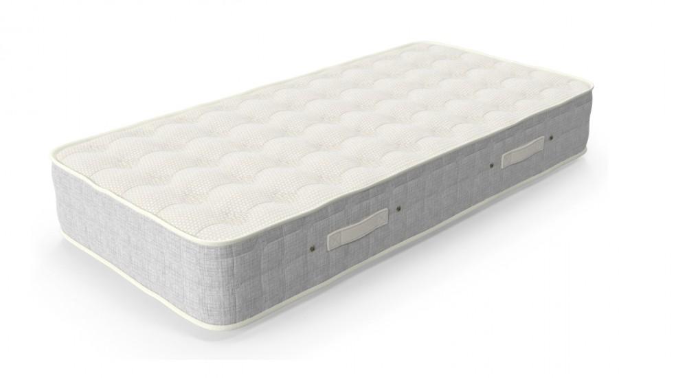 Latex mattresses - single