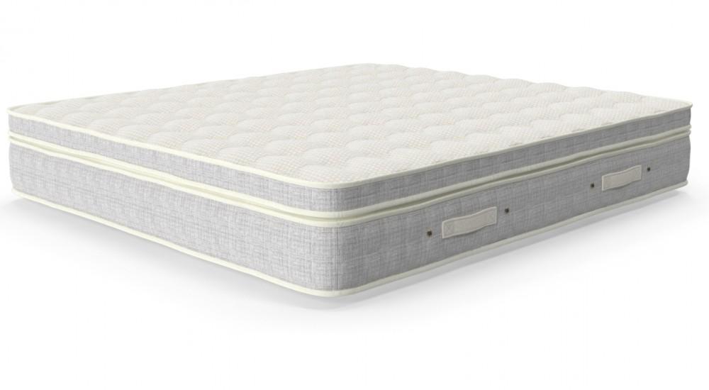 Latex mattresses - double