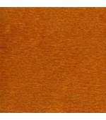 Oranz
