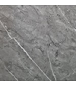 Gray Imitation Beton  + ₪400.00