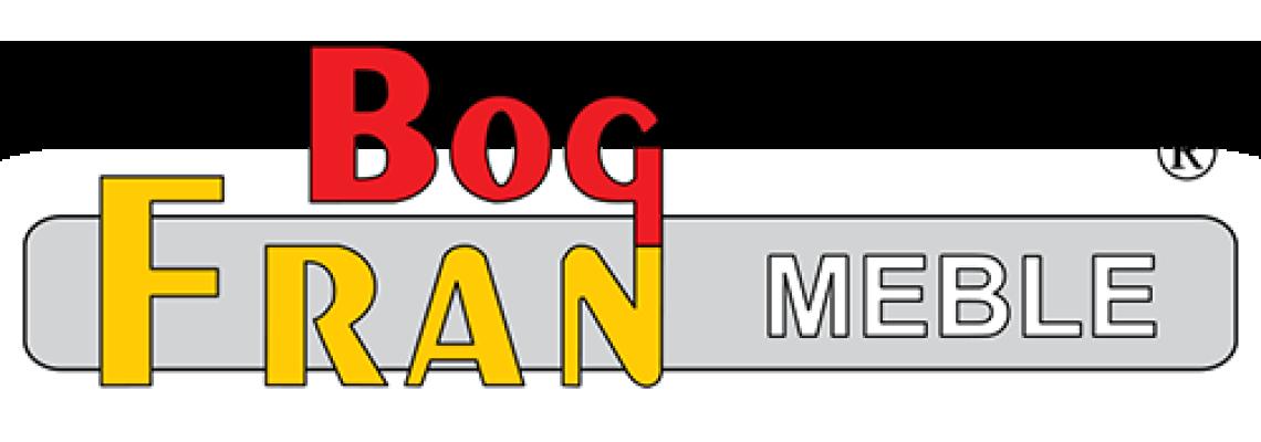 BOG FRAN MEBLE image