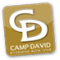 CAMP DAVID ISRAEL