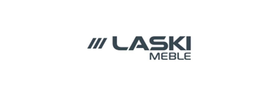 LASKI MEBLE image