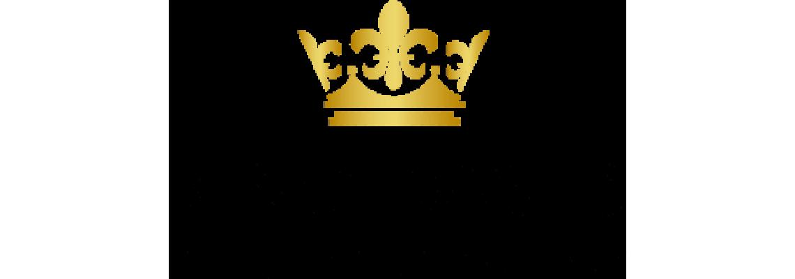 KING DAVID image