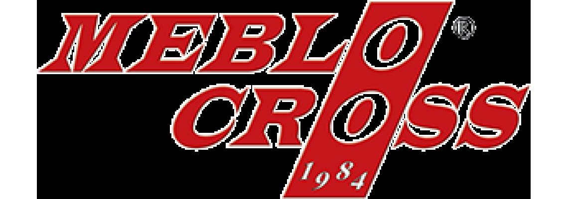 MEBLOCROSS image