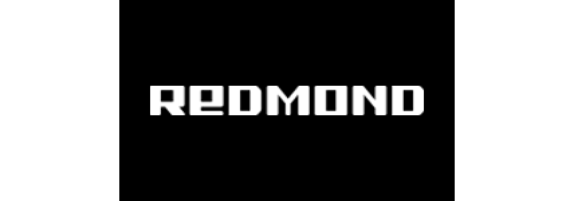 REDMOND image