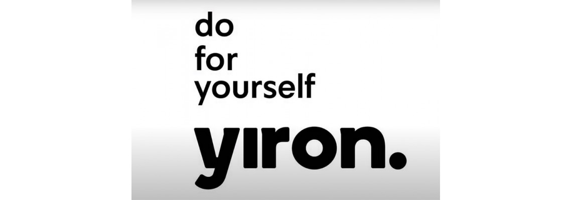 YIRON - רהיטי יראון image
