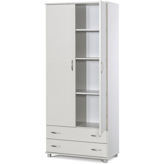 Cupboard 606 image