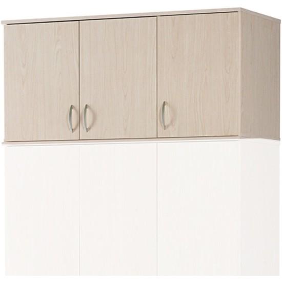 Hanging Shelf 607E image