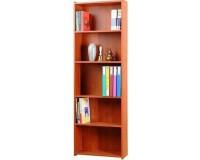 Bookcase 610 image