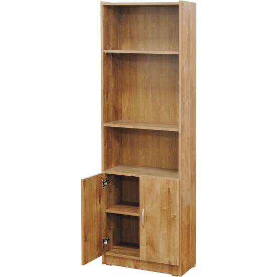 Bookcase 612 image