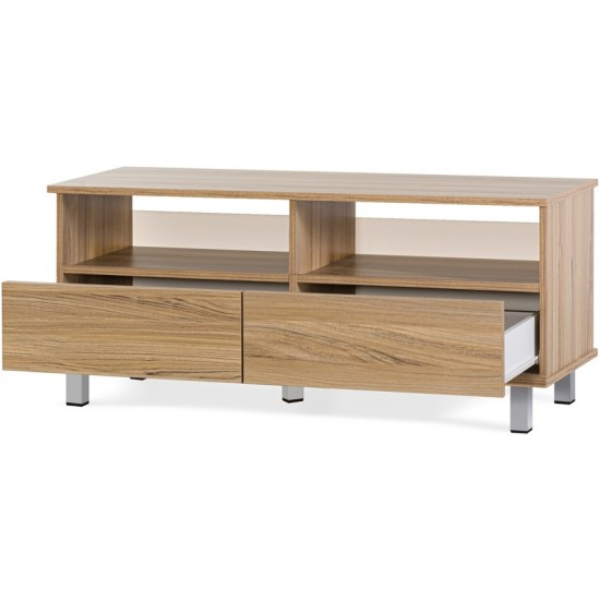 TV Stand 509 Furniture, Budget Furniture, Chest Of Drawers image