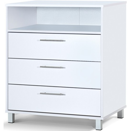 Commode 383 image
