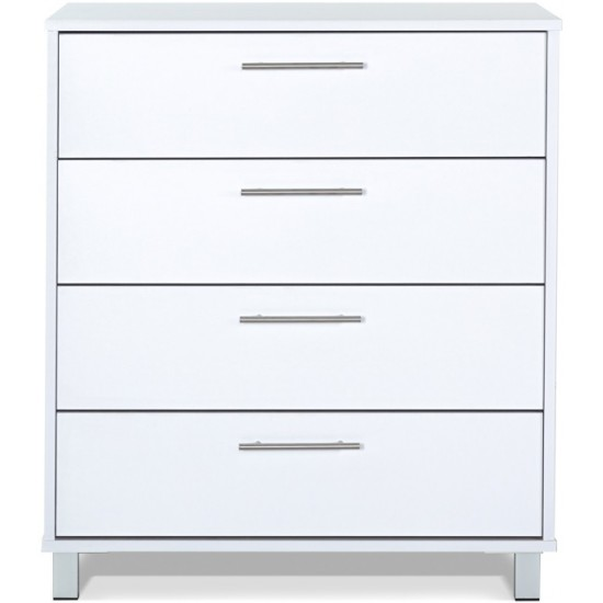 Commode 384 image