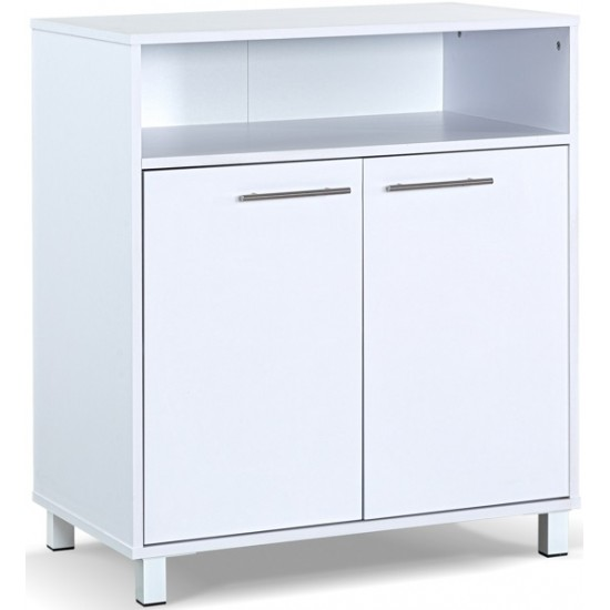 Commode 385 Furniture, Budget Furniture, Organizational Furniture, Chest Of Drawers, Office Furniture, Furniture for kitchen, Kitchen cabinets image