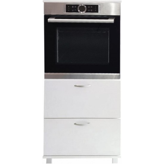 Built-in oven cabinet - model 777 image