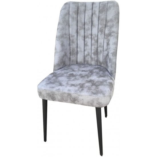 Chair Victoria Furniture, Budget Furniture, Tables and Chairs, Chairs image