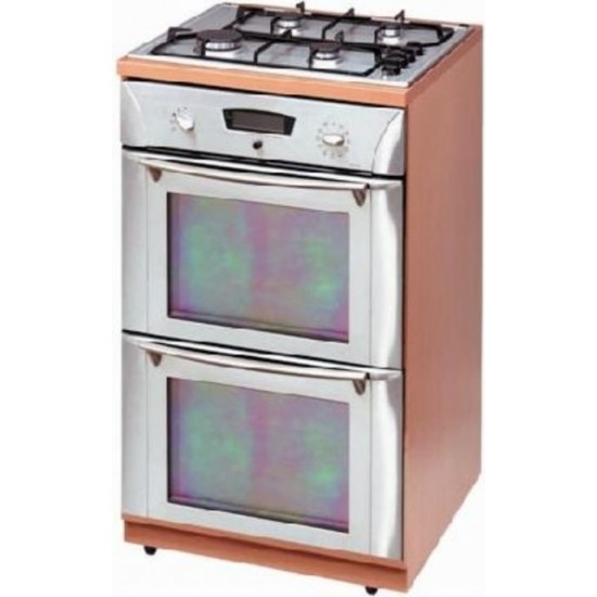 Stove Cabinet 775 image