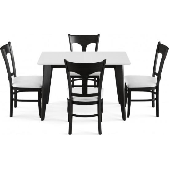 Table Milano image