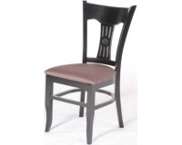Chair Pinhas Furniture, Budget Furniture, Tables and Chairs, Chairs image