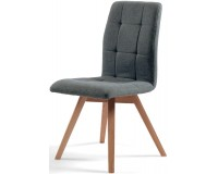 Chair Pinhas image