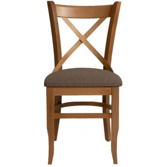 Chair Vienna Furniture, Budget Furniture, Tables and Chairs, Chairs image
