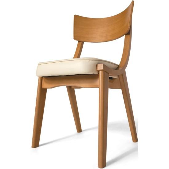 Chair Avigal image