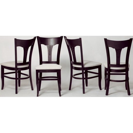 Chair Eliran Furniture, Budget Furniture, Tables and Chairs, Chairs image