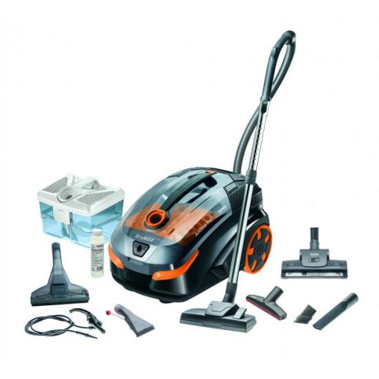 Vacuum cleaner THOMAS AMFIBIA Appliances, Vacuum cleaners, Washing vacuum cleaners image