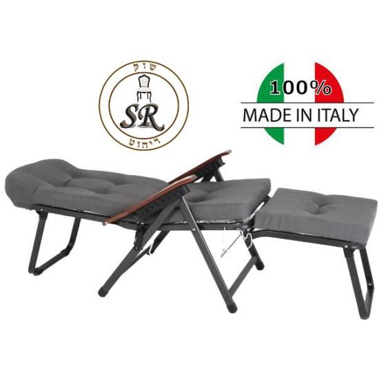 Chair Siesta Furniture, Garden furniture image