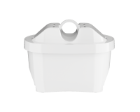 Filter Jug Compact (2.4 L) Filters Aquaphor, Kitchen Appliances, Water Filtration Systems, Filter Jugs image