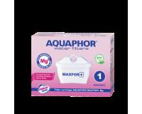 Replacement module AQUAPHOR MAXFOR+ Mg image