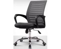 Office chair - Samba model Furniture, Children's Furniture, Chairs for schoolchildren, Office chairs image