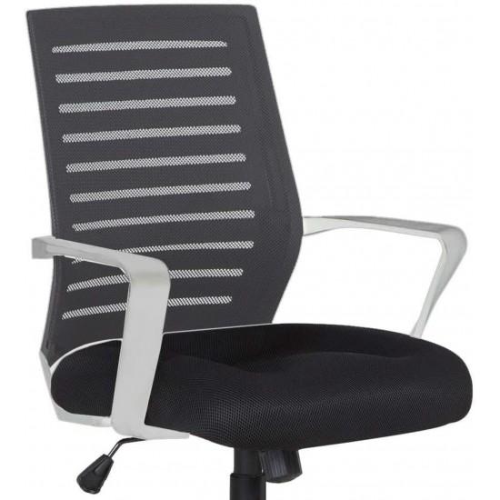 Orthopedic computer chair - model Mambo image