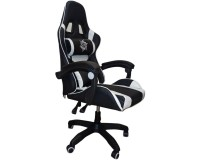 Chair Racing Inter Furniture, Children's Furniture, Game Chairs image