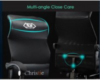 Executive Office Chair - model Comfort Furniture, Children's Furniture, Chairs for schoolchildren, Office chairs image