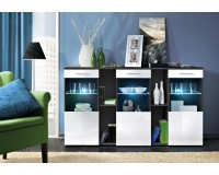 DORADE chest of drawers Furniture, Organizational Furniture, Chest of Drawers, Chest Of Drawers image