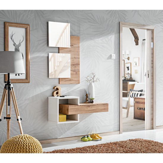 Hallway Furniture EASY II image