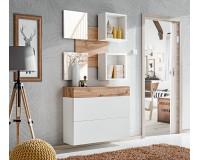 Hallway Furniture EASY V image