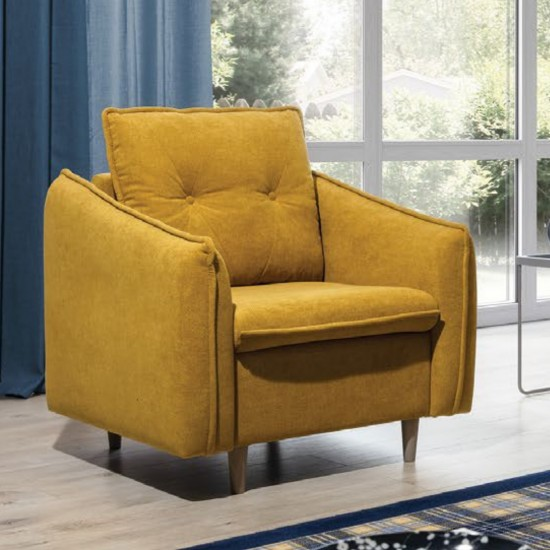 Armchair SOFIA Furniture, Sectional Sofas, Chairs image