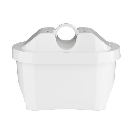 Filter Jug ONYX - 4,2 L, includes 13 filters Filters Aquaphor, Water Filtration Systems, Filter Jugs image